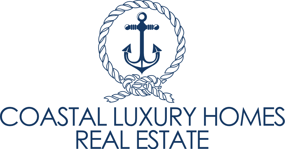 Residential real estate for the Charleston, SC metro area